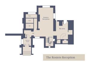 rosiers-room-rz